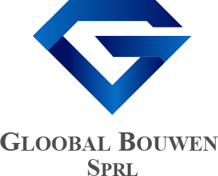 Globaal Bouwen SPRL - Construction/ rénovation